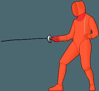 esgrima-caceres-area-tocado-espada