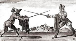 esgrima-caceres-medieval