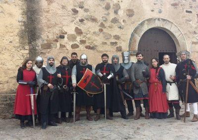 esgrima-caceres-grupo-guerreros-historicos