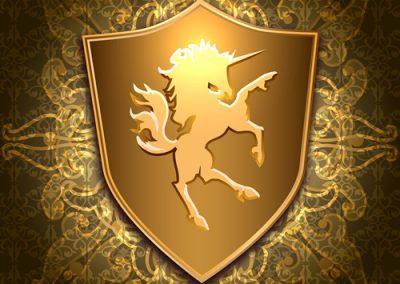 escudo-heraldico-leon