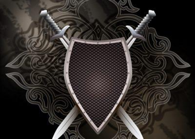 escudo-y-espadas